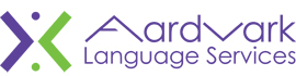 Aardvark Language Services